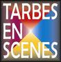 Tarbes en Scène