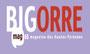 Magasine Bigorre Mag
