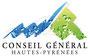 Conseil Général Hautes Pyrénées / Direction de l'éducation et des bâtiments