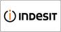 libretto istruzioni-prodotti indesit