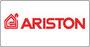 libretto istruzioni-prodotti ariston