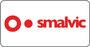 Tecnoassistenza Bolzano - assistenza piccoli e grandi elettrodomestici