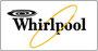 libretto istruzioni-prodotti whirlpool