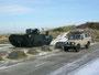 2 Panzer
