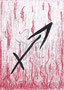 #192 Schütze-Symbol