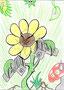 #038 Gefährliche Blume
