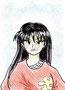 #050 Pine Kazama
