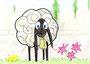 #095 Spyro Sheep