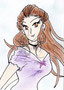#084 Vanessa Iwasashi