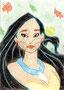#059 Pocahontas
