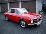Alfa Romeo GT Junior - Salve Alfisti, ich bin verkauft