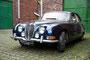 Jaguar S-Type im Originazustand -  by Hilgers feine Art Cologne
