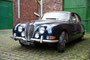 Jaguar S-Type im Originazustand -  by Hilgers feine Art Cologne