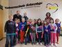 Einhorn- Grundschule, Scharzfeld