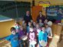 Grundschule am Rotenberg, Pöhlde