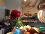 Brot- und Kaffeefreuden
