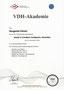 Grundkurs Zuchtpraxis:  Deckakt und Geburt Welpenaufzucht (Teil 1) Welpenaufzucht (Teil 2) Abgabe der Welpen / Welpenkäufer