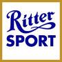 https://www.ritter-sport.de