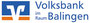 https://www.volksbank-balingen.de