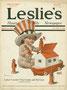 March 6, 1920 Leslie's