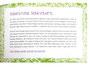 Mein kleines Zuckerbrotbuch – Anleitung in Briefform