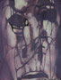 Etude, 1967 (13.5 x 10.5 cm, coll. part. GR)