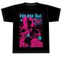のの子Tシャツデザイン