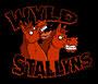 Wyld Stallins