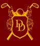 Dickie Dollar Wappen