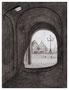 47,0 x 35,8 cm, Tusche auf Papier, 2004