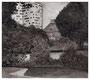 23,8 x 27,0 cm, Tusche auf Papier, 2002