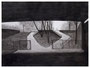 36,0 x 47,5 cm, Tusche auf Papier, 2004