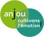 Les Chambres d'hôtes et gîtes du Domaine de Joreau s'inscrivent pleinement dans le stratégie de l'agence départementale du tourisme de l'Anjou