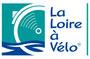 Gites et Chambres d'hôtes du Domaine de Joreau se trouvent directement sur l'itinéraire de la Loire à Vélo à Gennes