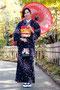 着物1番 kimono no.1