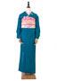 着物44番 kimono no.44