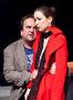 Kleine Eheverbrechen, Theater Reutlingen Die Tonne 2012