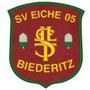 SV Eiche 05 Biederitz