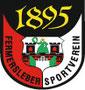 Fermersleber SV 1895