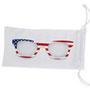 funda para gafas personalizada