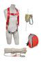 AA095 Protecta Construction Kit