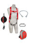 AA113212 Protecta Sealing Kit