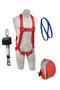 AA420 Protecta Industrial Maintenance Kit