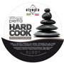 hard cook