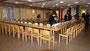 Konstituierende Sitzung des Gemeinderates Neunkirchen - 24 Februar 2015