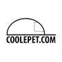 Eigenaar van webshop www.coolepet.com. Webshop met coole petten en caps voor volwassenen en kinderen
