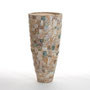 Buovy Mother of Pearl Struktur Planters for Life