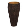Bark Vase Plants first Choice
