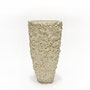 Fago Vase weiß Planters for Life