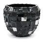 Boxer black Planter Plants first choice